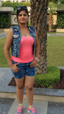 Neha Shree hot pics