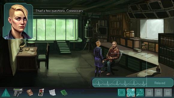whispers-of-a-machine-pc-screenshot-www.deca-games.com-1