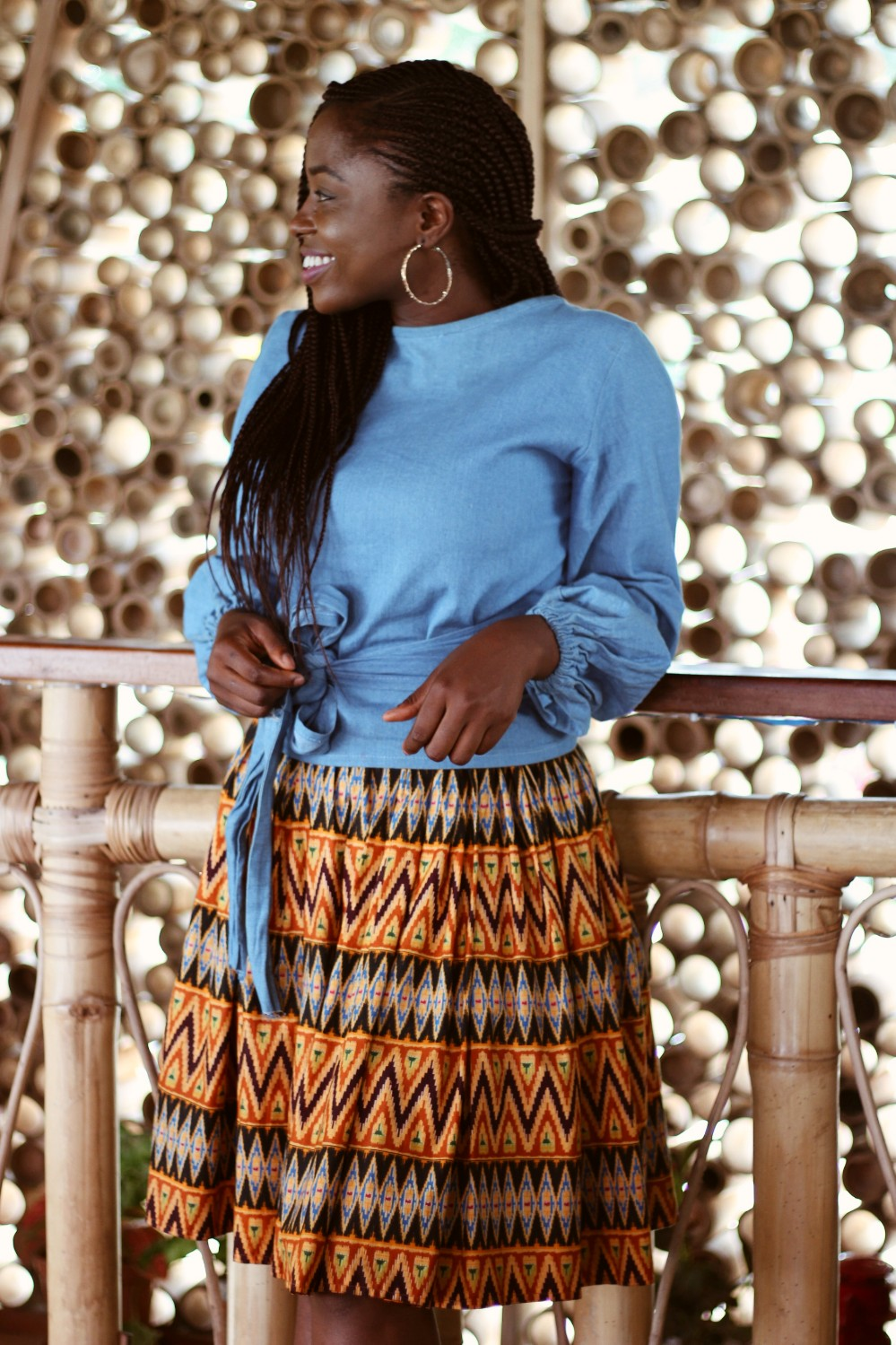 Looking To Chat Single Men In Abuja Welcome To Afro Romance