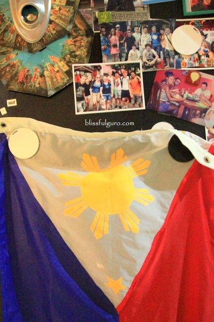Red Carabao Hostel Manila Blog