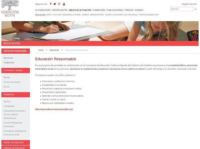 http://www.fundacionbotin.org/educacion-contenidos/educacion-responsable.html