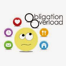 About financial obligation