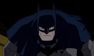 batman gotham by gaslight: nuevo clip de la pelicula animada de dc