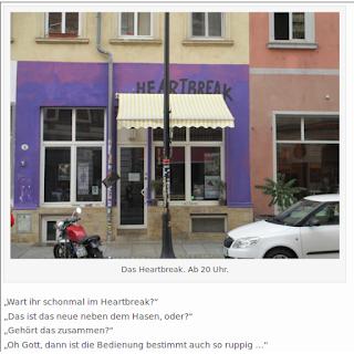 https://www.neustadt-ticker.de/47896/alltag/vorgestellt/heartbreak-ein-protokoll-gekuerzt