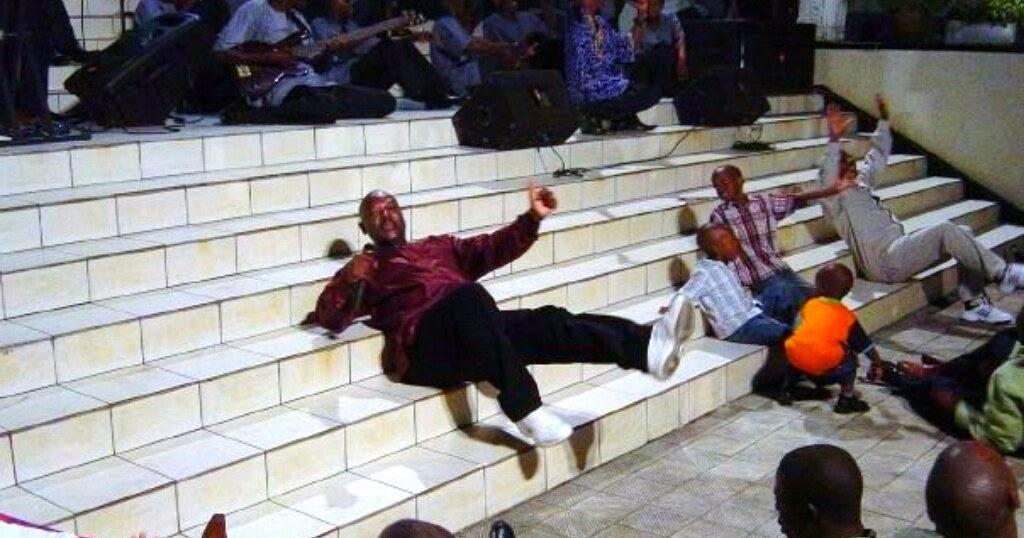 Imboneza burundi c 39 est quoi le dieu de pierre nkurunziza - C est quoi un coup d etat ...