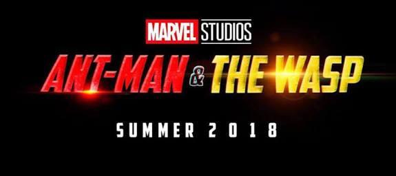 Sinopsis Film Ant-Man and the Wasp (2018) Beserta Daftar Pemain dan Trailer