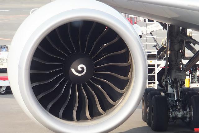 ge-engine