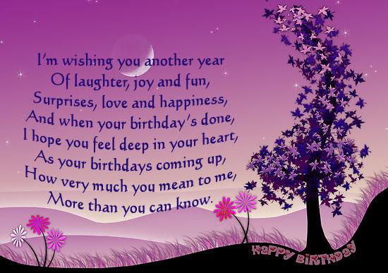 Beautiful Gifts For Mom Birthday: Birthday Card Sayings
