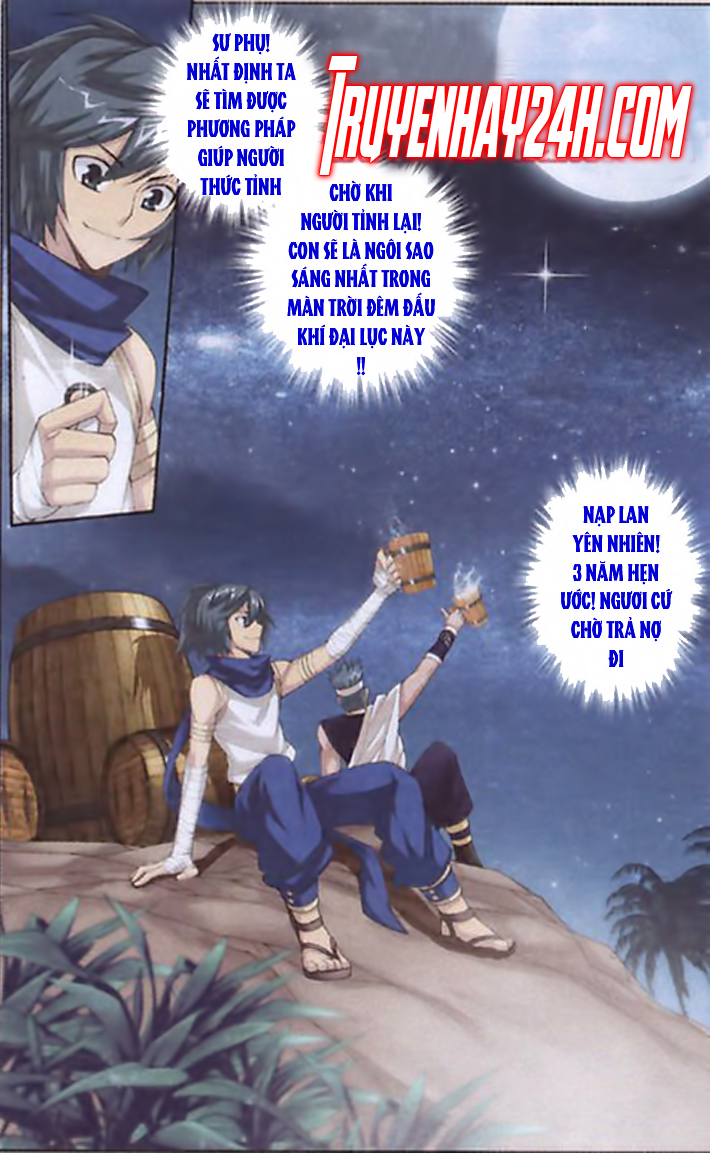 Chapter 6111