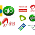 RECESSION: NCC Orders MTN, Glo, Airtel, Etisalat To Increase Data Tariffs [SEE DATE]