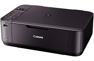 Canon PIXMA MG4260 Driver & Software Download