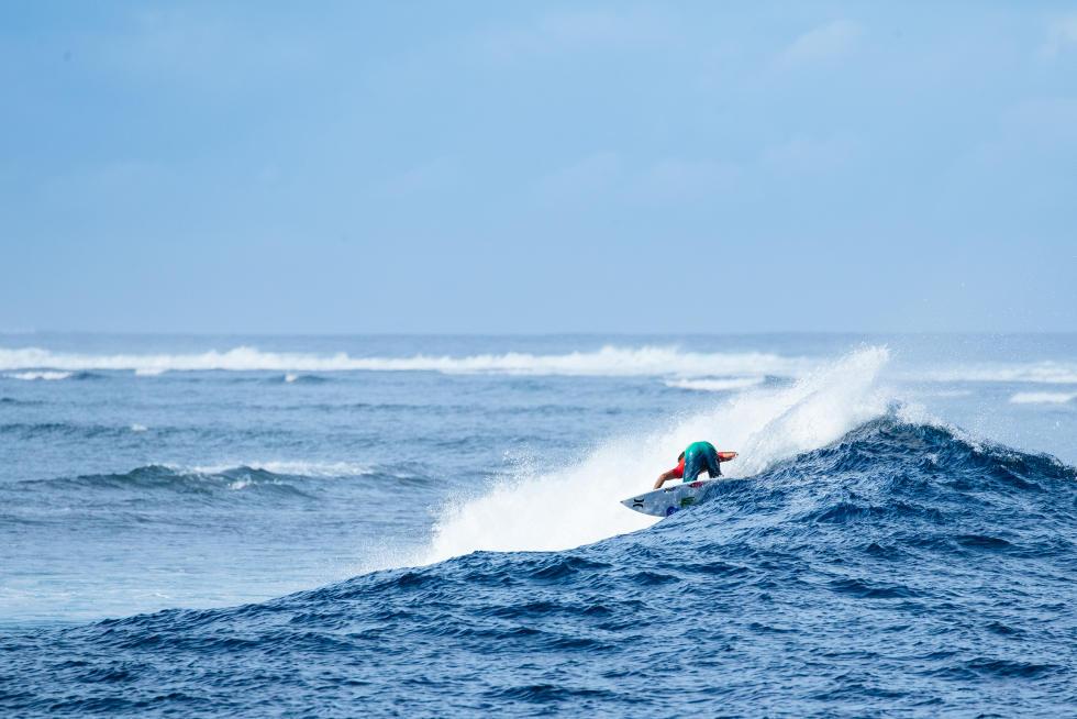 8 Filipe Toledo Fiji Pro fotos WSL Ed Sloane