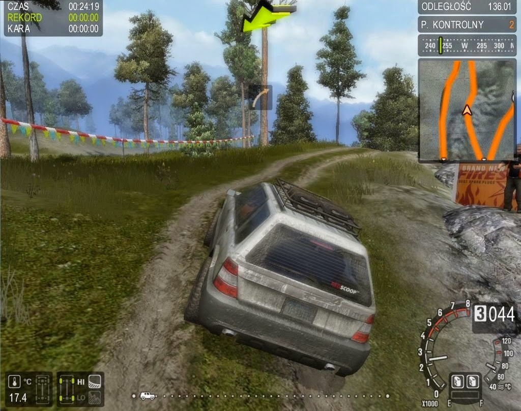 Motorm4x Offroad Extreme Game Free Download Full Version