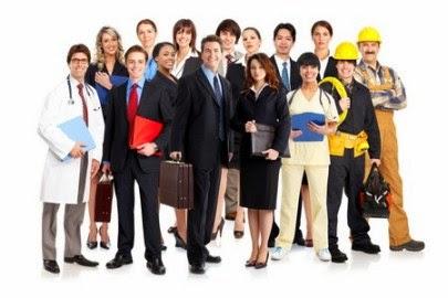 Pengertian (Definisi) Tempat Kerja dalam K3 (Keselamatan dan Kesehatan Kerja)