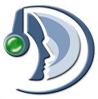 TeamSpeak Image PNG