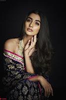 Pooja Hegde ~  Exclusive 036.jpg