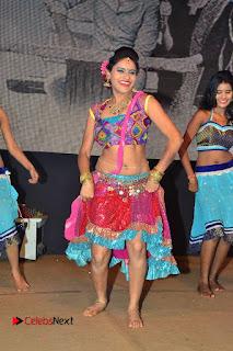 CO Godavari Telugu Movie Audio Launch .COM 0036.jpg