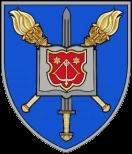 Київський військовий ліцей імені Івана Богуна