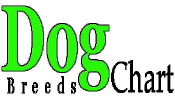 Dog Breeds Chart - Here you will get a Insane Articles on Dog Breeds.