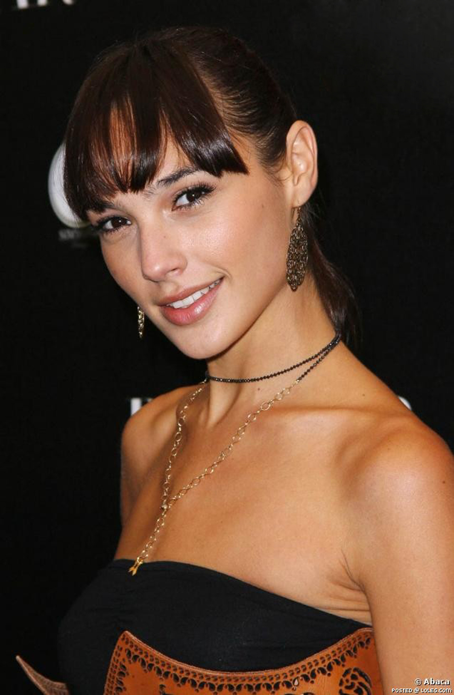 Gal Gadot Pictures Gallery 4  Film Actresses-8276