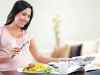 Dangers of MSG For Pregnant Women If Consumed Overstated