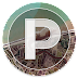 Pixel Icon Pack - Nougat UI v1.0.1 Apk