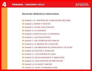 http://www.juntadeandalucia.es/averroes/centros-tic/41009470/helvia/aula/archivos/repositorio/0/203/html/Programa/mates_rdi.htm
