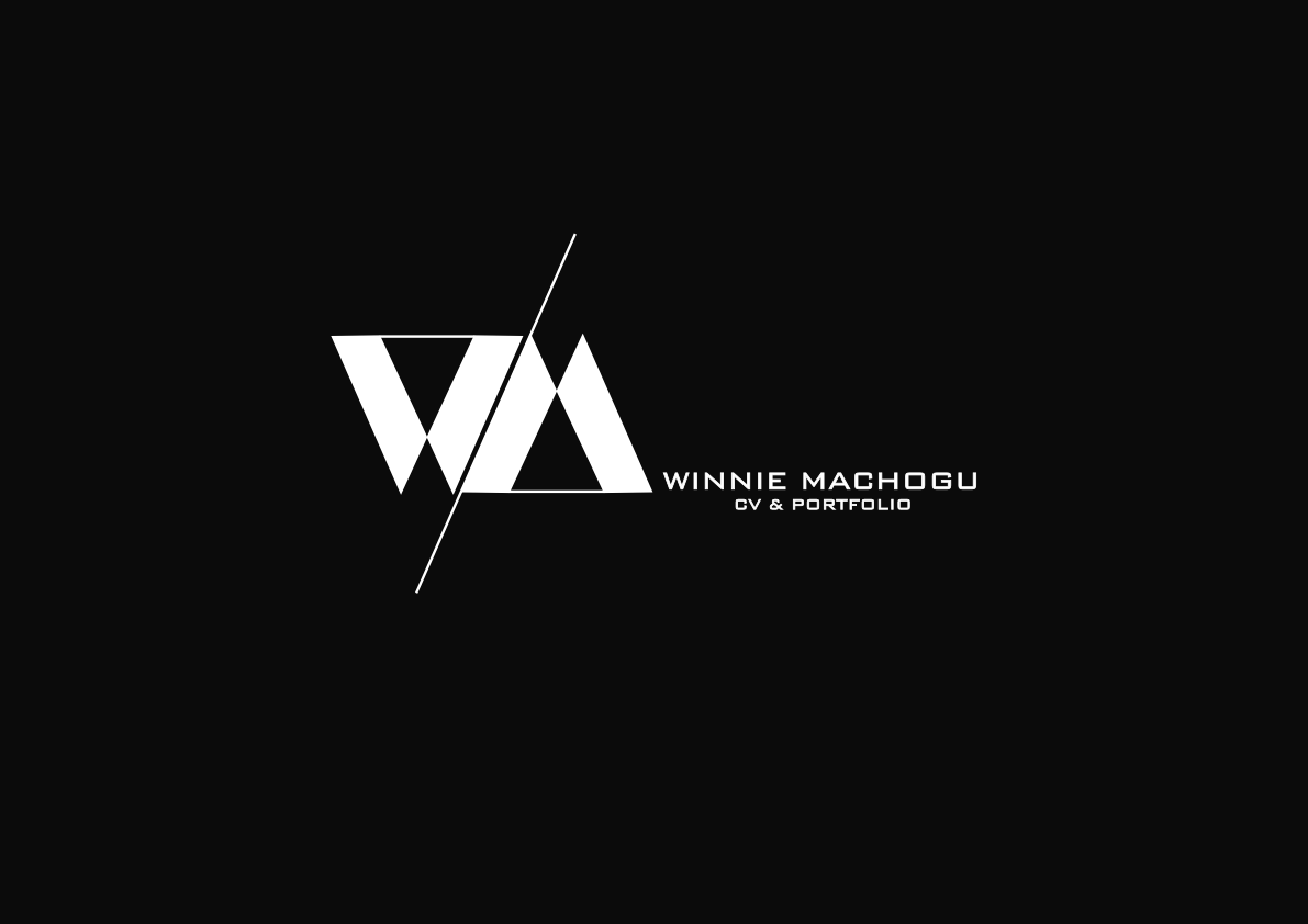 WM Logo: Self branding | PDF 3