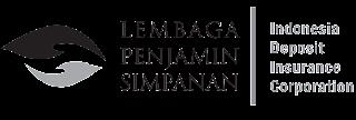 Rekrutmen Besar-besaran Lembaga Penjamin Simpanan (LPS)