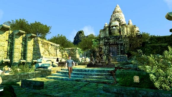 subject-13-pc-screenshot-www.ovagames.com-2