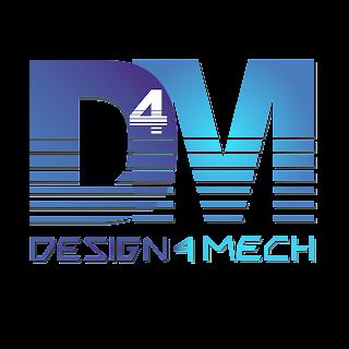 Design4Mech