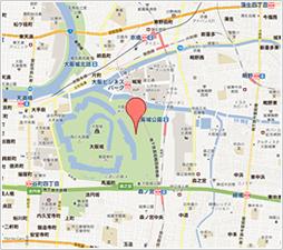http://maps.loco.yahoo.co.jp/maps?type=scroll&lat=34.68753679287191&lon=135.53266345312343&z=18&mode=map&pointer=on&fa=as&home=on&hlat=34.6876691224211&hlon=135.53183196832884&ei=utf-8&p=%E5%A4%AA%E9%99%BD%E3%81%AE%E5%BA%83%E5%A0%B4&q=%E5%A4%A7%E9%98%AA%E5%9F%8E%E5%85%AC%E5%9C%92&b=1&lat0=34.6843255309643&lon0=135.52964328577252&lat1=34.69129486976652&lon1=135.53900955965253