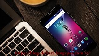 Şarjı 2 Gün Dayanan Telefon UMİ Plus Yakında Geliyor