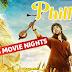 Win Phillauri Movie Tickets