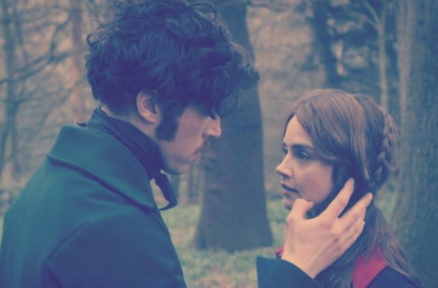 Victoria Episode Three, 'The Clockwork Prince' Recap. Talking through another episode recap of the popular ITV show. All text © Rissi JC