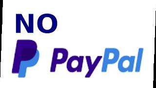 Sekarang banyak banget bisnis online yang membuat kitabisa mendapatkan uang dari internet. Berikut ini bisnis online cara mendapatkan uang dari internet tanpa paypal.