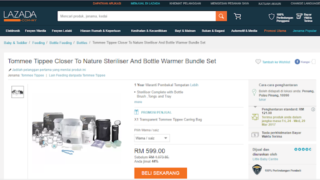 http://www.lazada.com.my/tommee-tippee-closer-to-nature-steriliser-and-bottle-warmer-bundleset-20197827.html?rb=3904