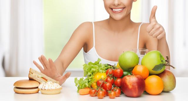 Food Blogger Juga Harus Cerdik Menghadapi Diabetes