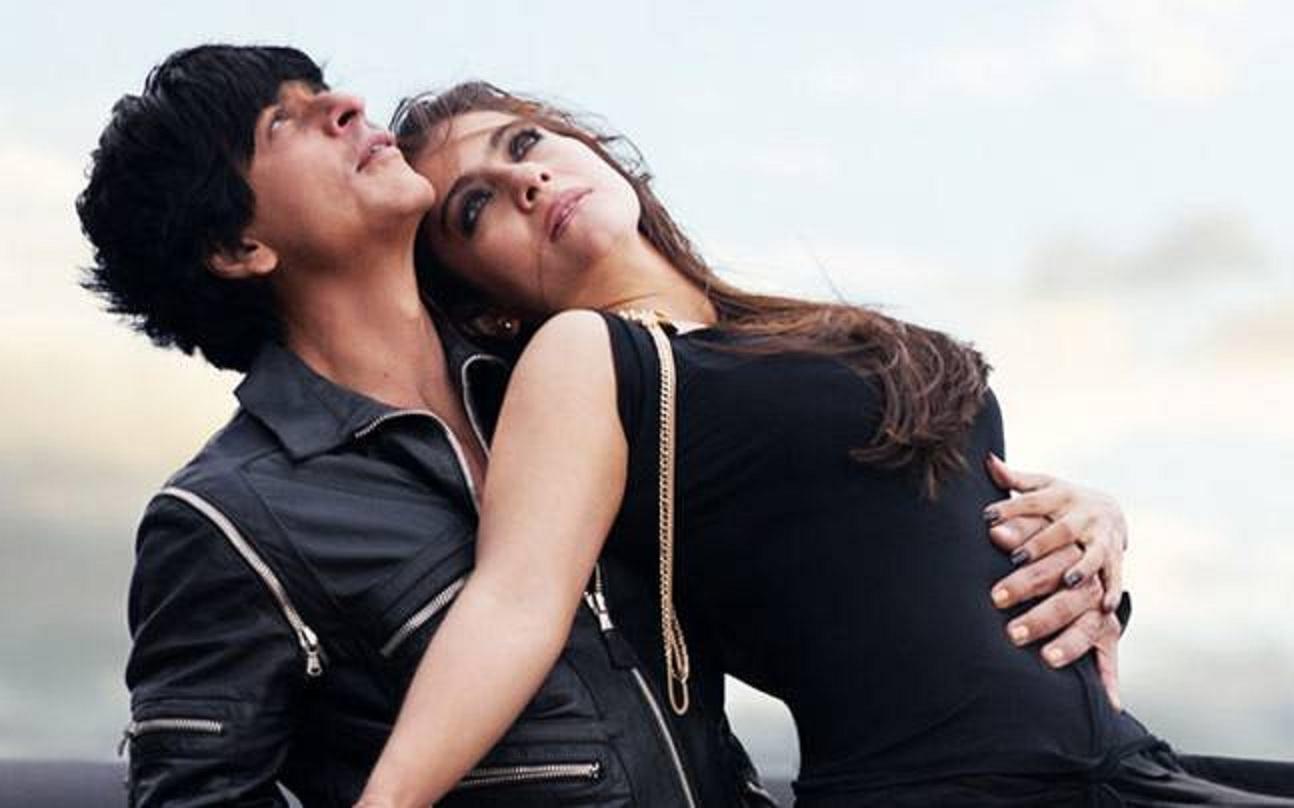 смотреть онлайн индийский фильм влюбленные вдруг резкий
