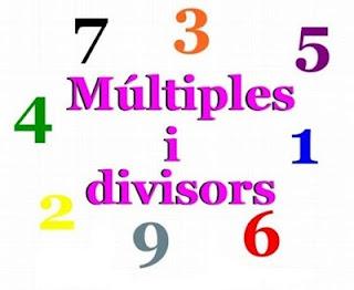 Descomposicions factorials