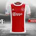 E se fosse assim - AFC Ajax (Holanda)