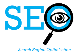 SEO in 2017, Digital Home Assistants, Mobile Indexing, and AI - Oh My!