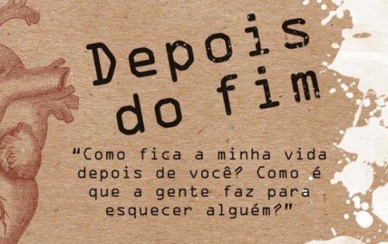 http://www.planetadelivros.com.br/depois-do-fim-livro-221607.html