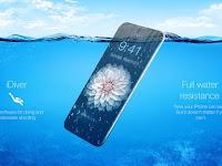 Ini Dia Spesifikasi iPhone 7 dan iPhone 7 Plus, Tengok Yuk!