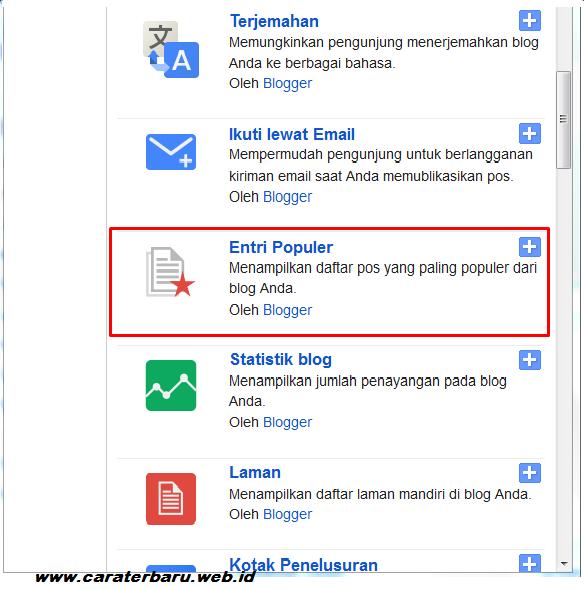 http://www.caraterbaru.web.id/2015/01/cara-terbaru-membuat-popular-post-warna.html