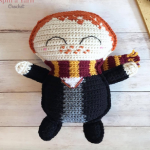 https://spinayarncrochet.com/ragdoll-ron-weasley-free-crochet-pattern/