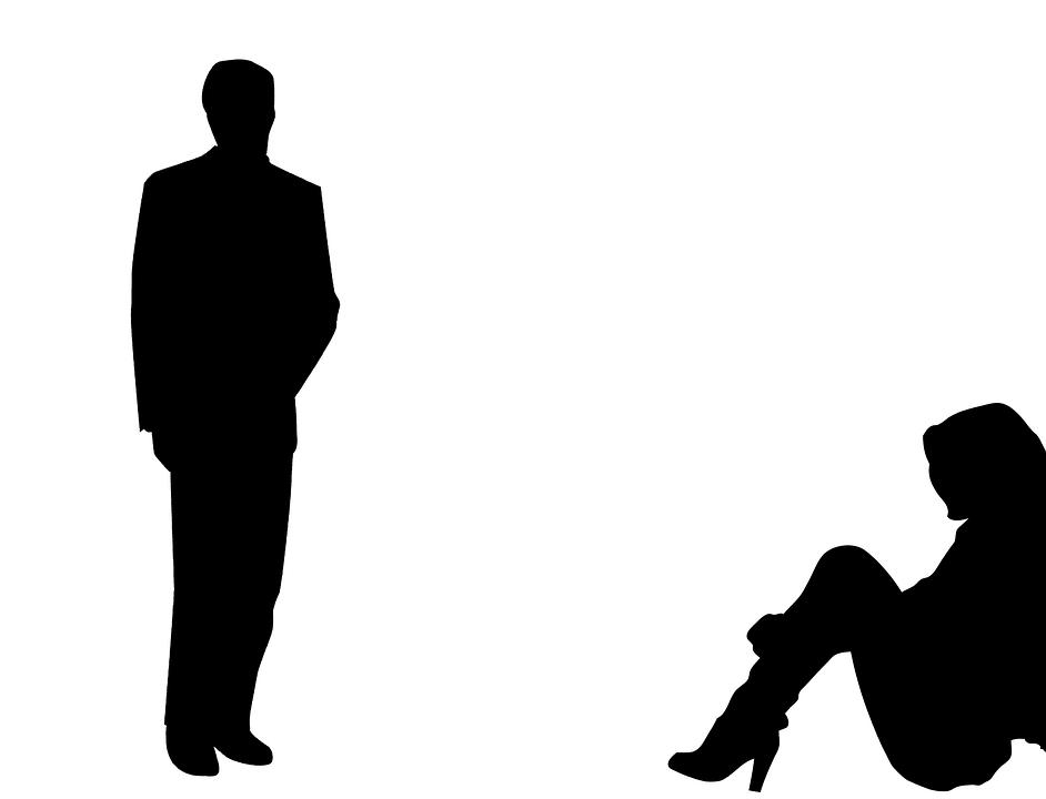 Dolgokat, amelyeket tudnod kell, mielőtt egy régi lélekkel randevúzolnád