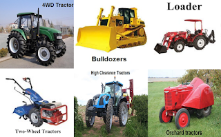 """tractor"",""buy tractor"",""tractor types"""