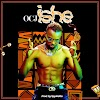 MUSIC: OCJ – Ishe (Prod. By Spykidda) | @Ocj_official