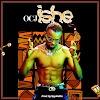 MUSIC: OCJ – Ishe (Prod. By Spykidda) | @Ocj_official